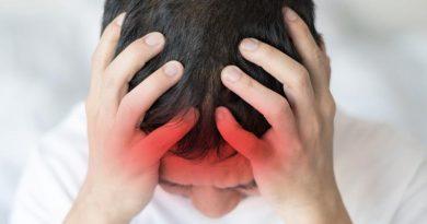 Migrena ili obična glavobolja-kako razlikovati