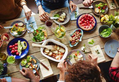 Ovo su namirnice koje će ojačati vaše tijelo i um